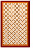 rug #863168 |  traditional rug