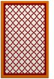 rug #863170    traditional rug