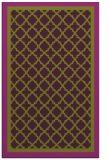 thorpe rug - product 863199