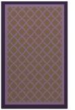 rug #863206 |  traditional rug