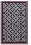 rug #863208 |  traditional rug