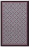rug #863210 |  traditional rug