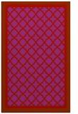 rug #863224 |  traditional rug