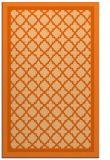 rug #863232 |  traditional rug
