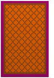 thorpe rug - product 863236