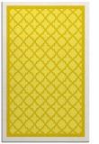 rug #863249 |  traditional rug