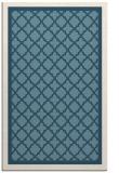 rug #863262 |  traditional rug