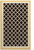 rug #863276 |  traditional rug