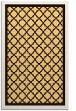 rug #863277 |  borders rug