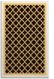 rug #863278 |  traditional rug