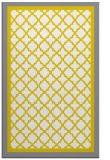 rug #863280 |  traditional rug