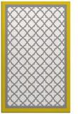 rug #863282 |  traditional rug