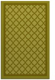 rug #863292 |  traditional rug