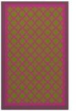thorpe rug - product 863299