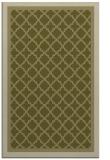 rug #863303    traditional rug