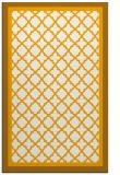 rug #863308 |  popular rug