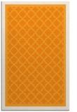 thorpe rug - product 863315