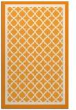 rug #863318 |  traditional rug