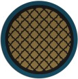 thorpe rug - product 863336
