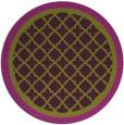 thorpe rug - product 863535
