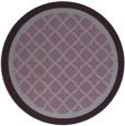 thorpe - product 863545