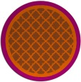 thorpe rug - product 863571