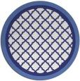 thorpe rug - product 863587