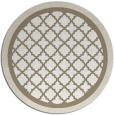 thorpe rug - product 863599