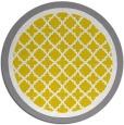 thorpe rug - product 863615