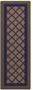 thorpe rug - product 863752