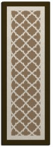 thorpe rug - product 863787
