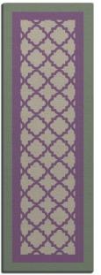 thorpe rug - product 863819