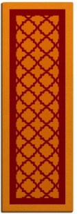 thorpe rug - product 863835