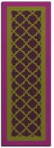 thorpe rug - product 863871