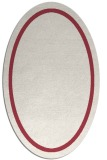Frame rug - product 873362
