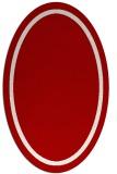 frame rug - product 873387