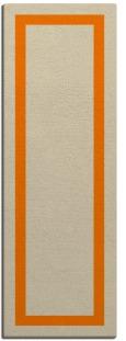 frame rug - product 874203