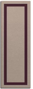 frame rug - product 874355