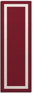 frame rug - product 874415