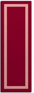 Frame rug - product 874421