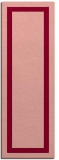 Frame rug - product 874422