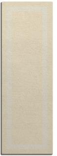 Frame rug - product 874489