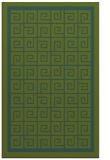 rug #877086    borders rug