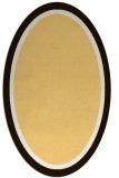 fringe - product 878733