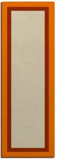 fringe rug - product 879483