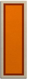 fringe rug - product 879484