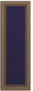 fringe rug - product 879591