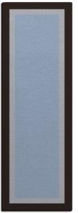 fringe - product 879598