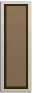 fringe rug - product 879627
