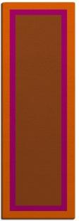 fringe rug - product 879747